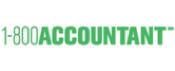 1800 Accountant