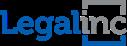 Legal inc