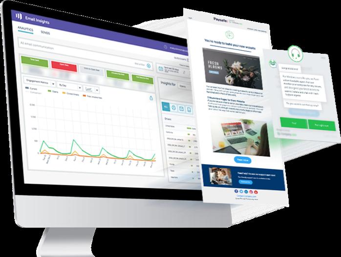 Marketingenginecomp